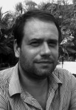 Eric Ericson - Eric-ericson-web-151x218