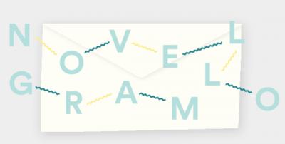 Novellogram