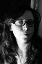 forfattarbild-elise-web