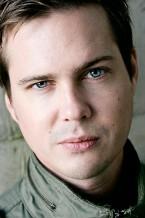 Christian Daun