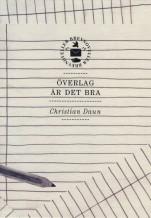 omslag-Christian