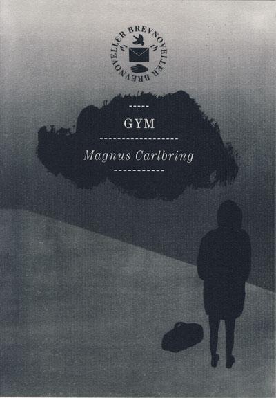omslag-Magnus