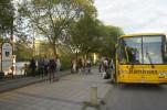 Rätt Buss
