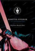 Rosettis syndrom - en maffiahistoria
